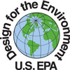 US EPA